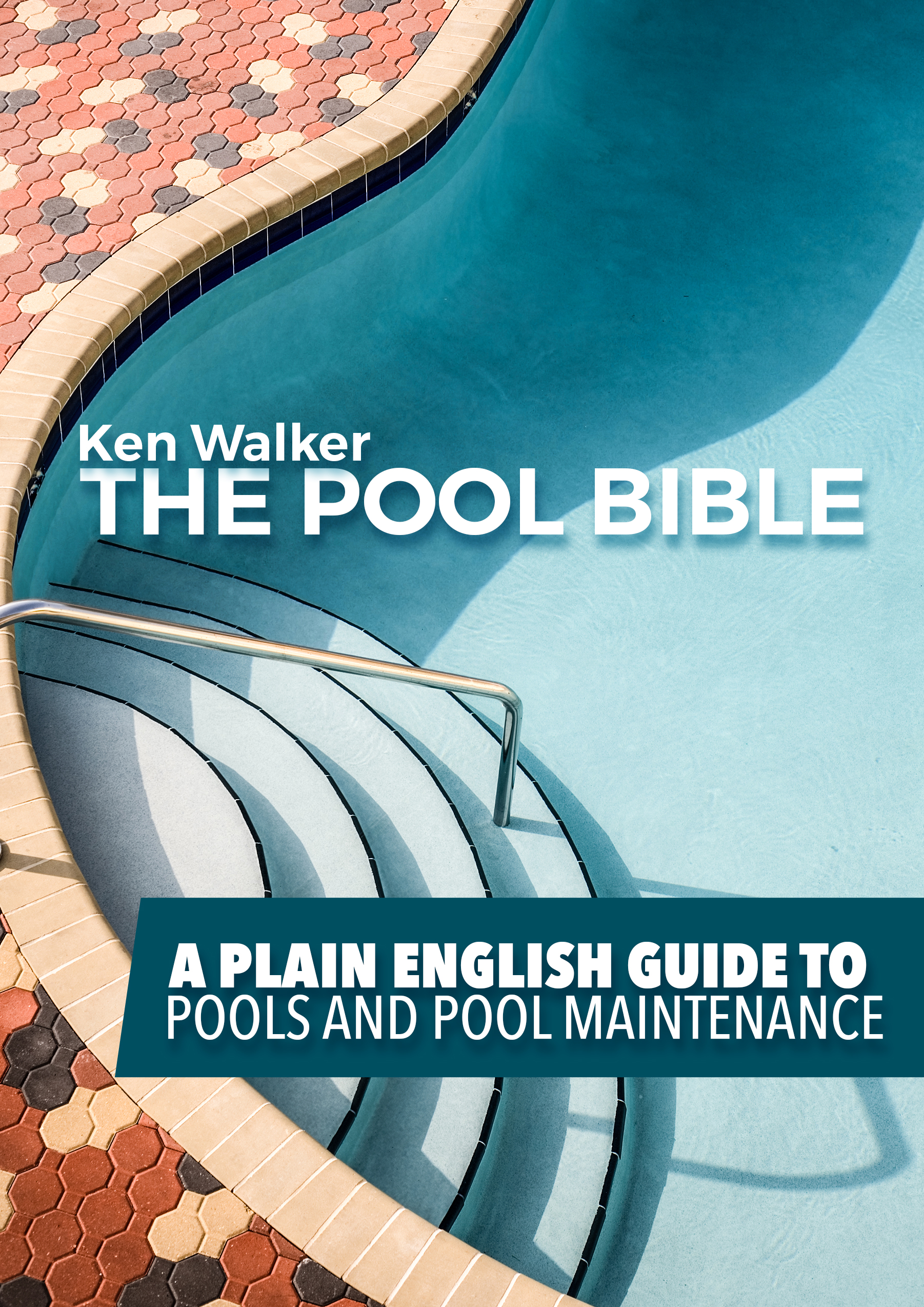 Pool-Bible-Cover.jpg - 3.43 MB