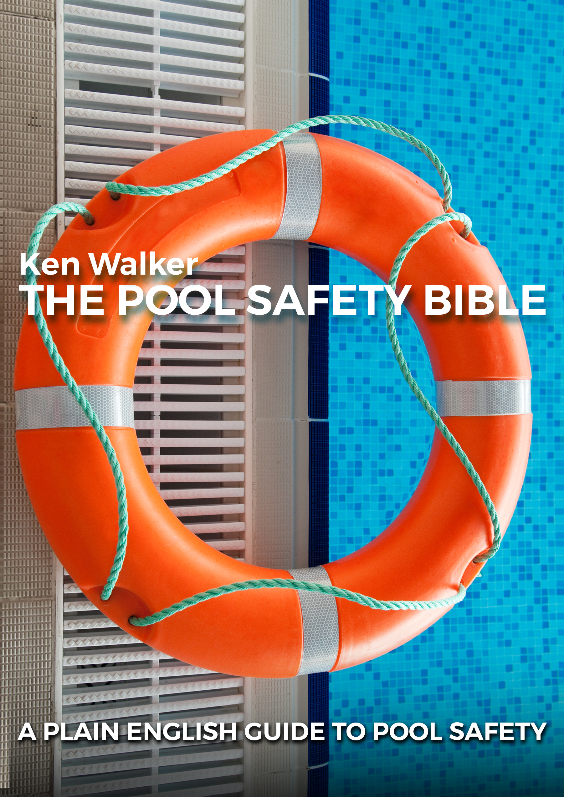 The-Pool-Safety-Bible-cover.jpg - 3.08 MB